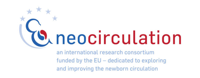 logo-neocirc-funded-rgb-150dpi